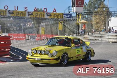 ALF 76198