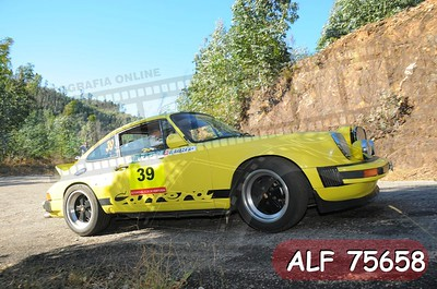 ALF 75658