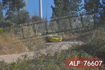ALF 76607