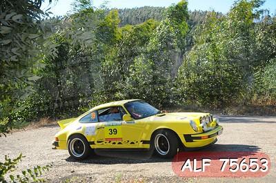 ALF 75653