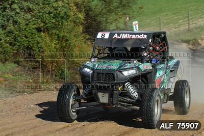 ALF 75907