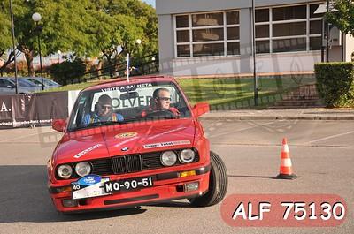 ALF 75130