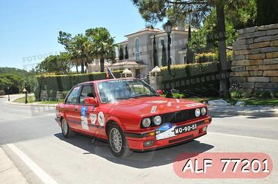 ALF 77201