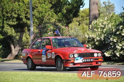 ALF 76859