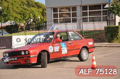 ALF 75128
