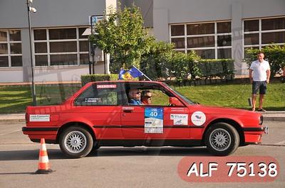 ALF 75138