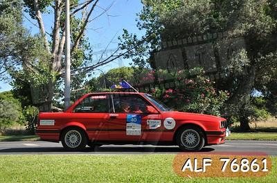 ALF 76861