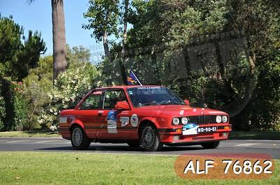 ALF 76862