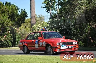 ALF 76860