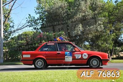 ALF 76863