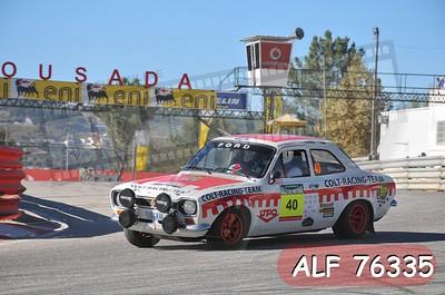 ALF 76335