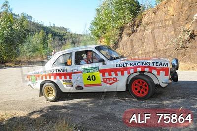 ALF 75864