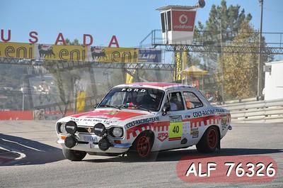ALF 76326
