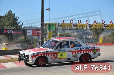 ALF 76341