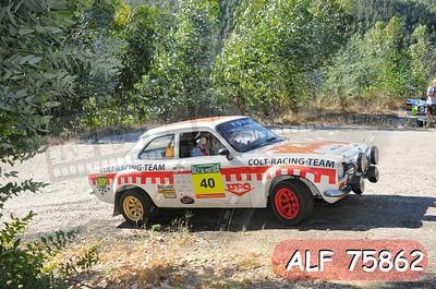 ALF 75862