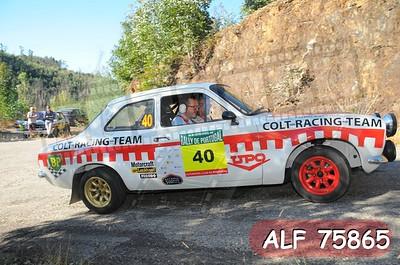 ALF 75865