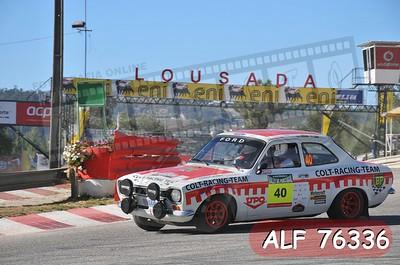 ALF 76336