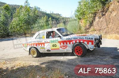 ALF 75863
