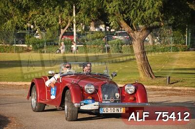 ALF 75412