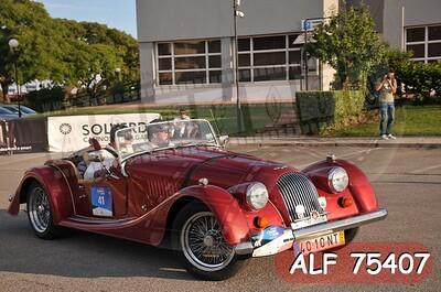 ALF 75407