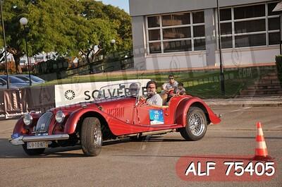 ALF 75405