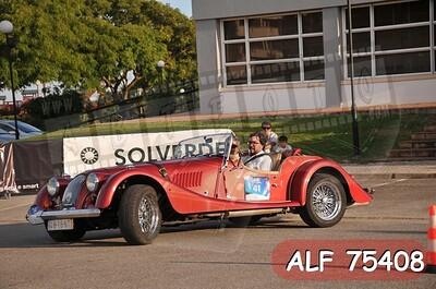 ALF 75408