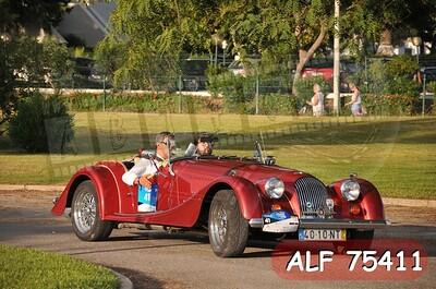 ALF 75411