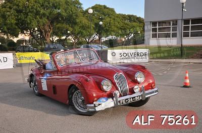 ALF 75261