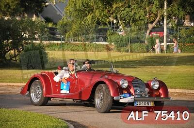 ALF 75410
