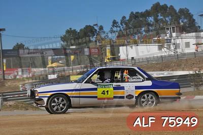 ALF 75949