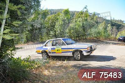ALF 75483