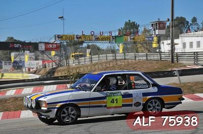 ALF 75938