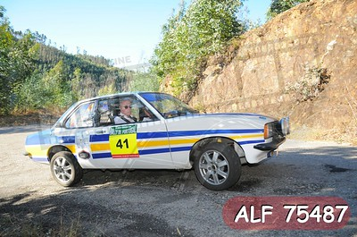 ALF 75487