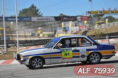 ALF 75939