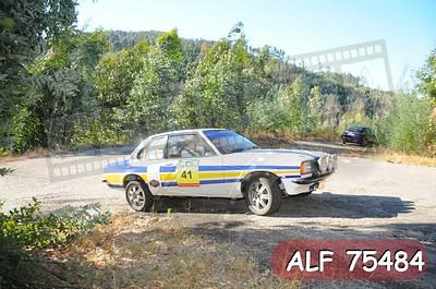 ALF 75484
