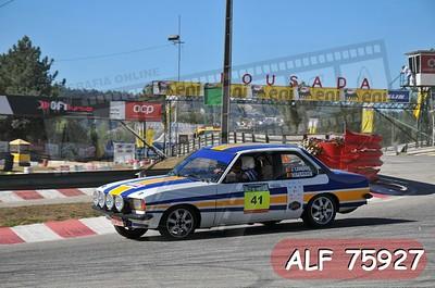 ALF 75927