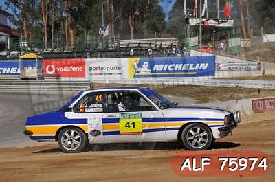 ALF 75974