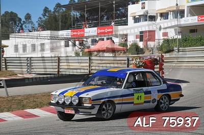 ALF 75937