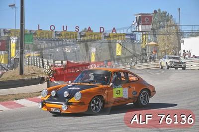 ALF 76136