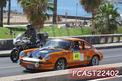 FCAST22402