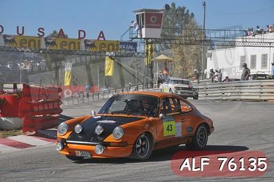 ALF 76135