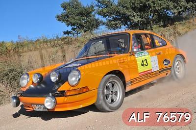 ALF 76579