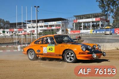 ALF 76153
