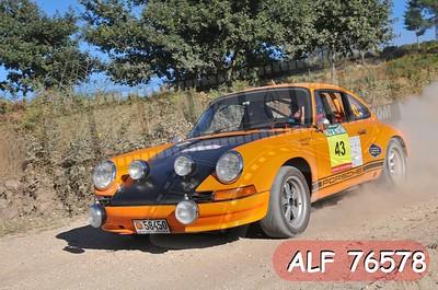 ALF 76578