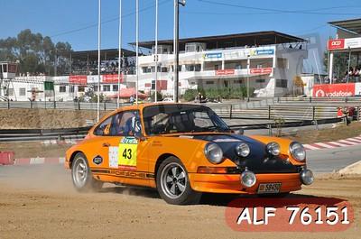 ALF 76151