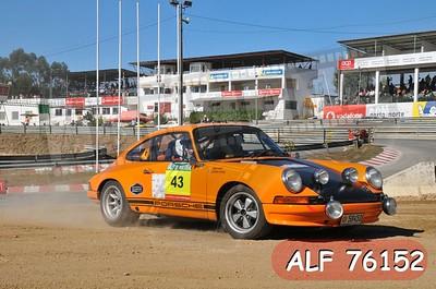ALF 76152
