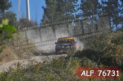ALF 76731