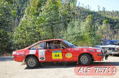 ALF 75711