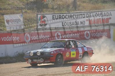 ALF 76314