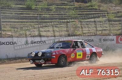 ALF 76315